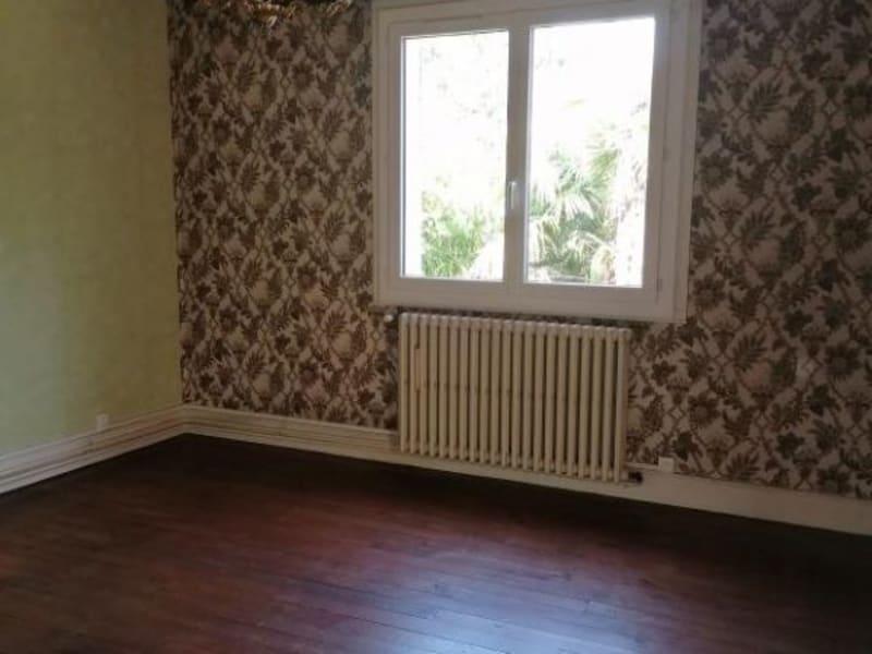 Sale house / villa Mauvezin 168000€ - Picture 11