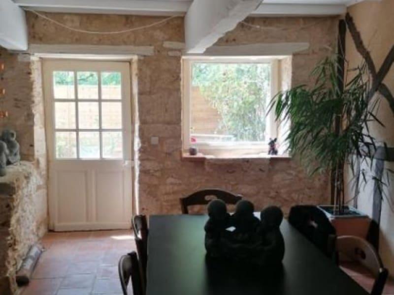 Vente maison / villa Mauvezin 299000€ - Photo 10