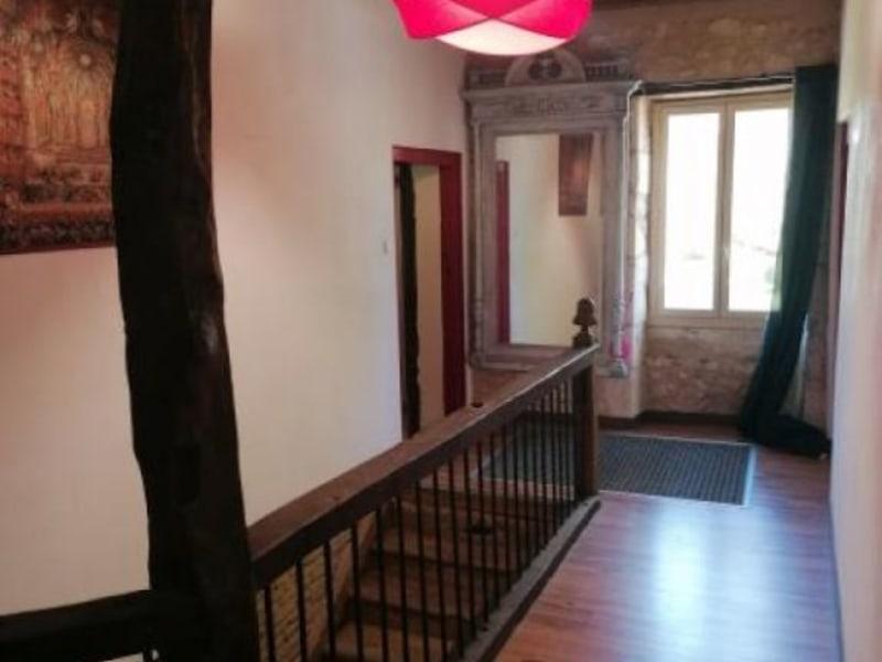 Vente maison / villa Mauvezin 299000€ - Photo 11