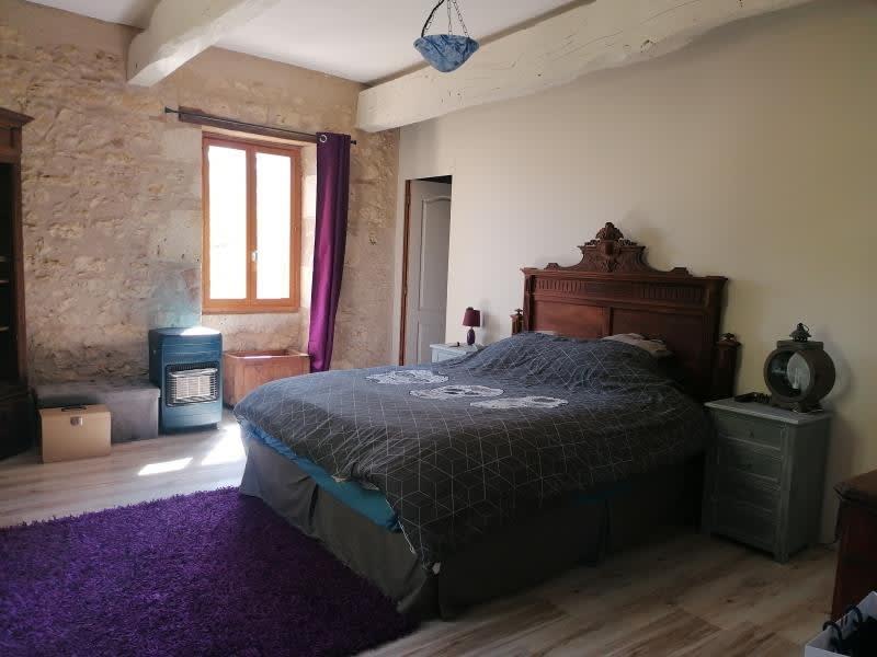 Vente maison / villa Mauvezin 299000€ - Photo 12