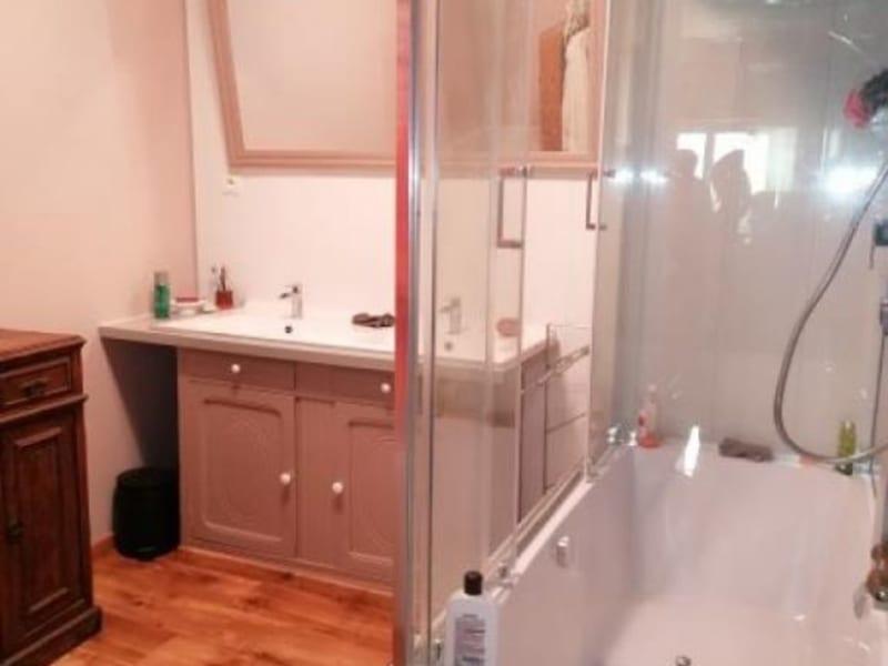 Vente maison / villa Mauvezin 299000€ - Photo 13