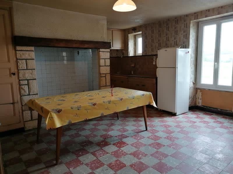 Vente maison / villa Mauvezin 180200€ - Photo 11