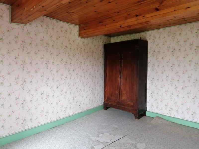 Vente maison / villa Mauvezin 180200€ - Photo 12