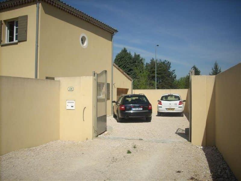 Venta  edificio Crest 170000€ - Fotografía 8