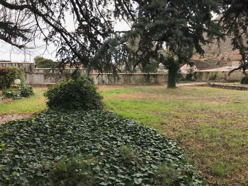 Venta  terreno Guilherand granges 145000€ - Fotografía 4