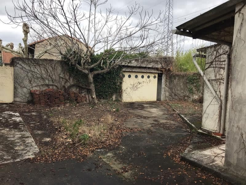 Vendita terreno Guilherand granges 180000€ - Fotografia 6