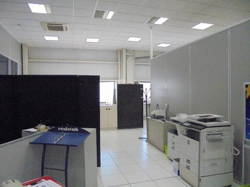 Rental empty room/storage Valence 7150€ HC - Picture 2