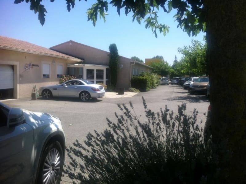 Rental office St peray 3700€ HC - Picture 8