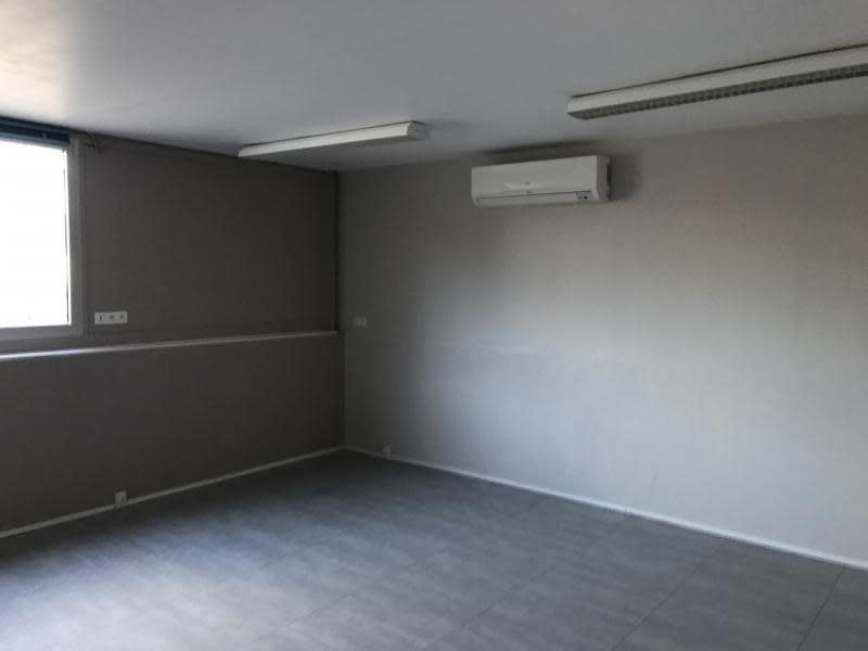 Rental empty room/storage Portes les valence 1400€ HC - Picture 12