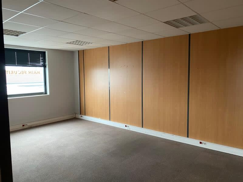 Rental office Valence 770€ HC - Picture 8