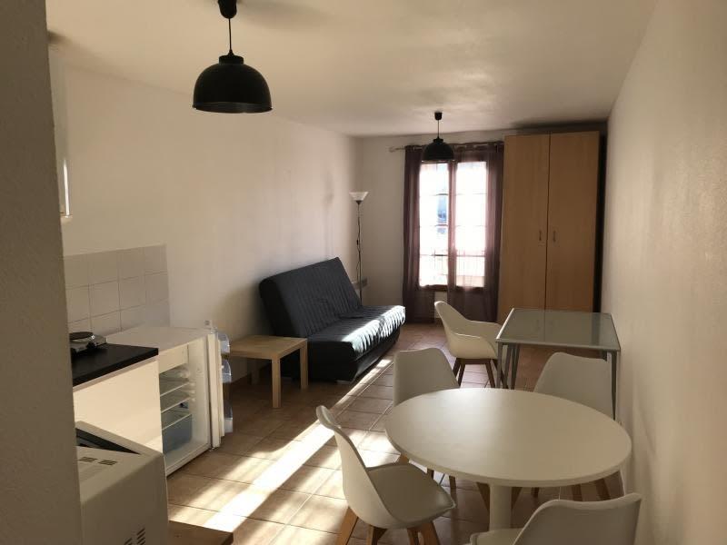 Alquiler  apartamento Tain l hermitage 410€ CC - Fotografía 5
