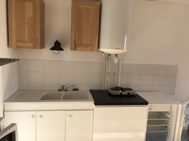 Alquiler  apartamento Tain l hermitage 410€ CC - Fotografía 6