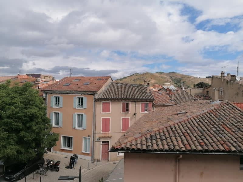 Vendita appartamento Tournon sur rhone 210000€ - Fotografia 12
