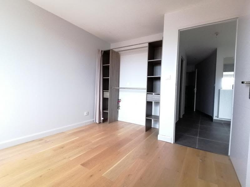 Vendita appartamento Tournon sur rhone 210000€ - Fotografia 13