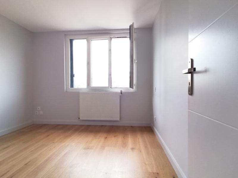 Vendita appartamento Tournon sur rhone 210000€ - Fotografia 14