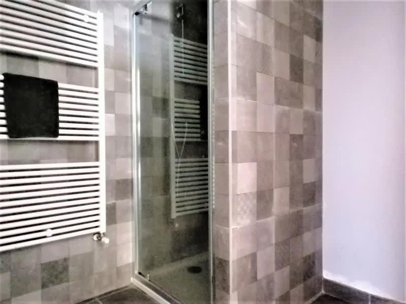 Vendita appartamento Tournon sur rhone 210000€ - Fotografia 15