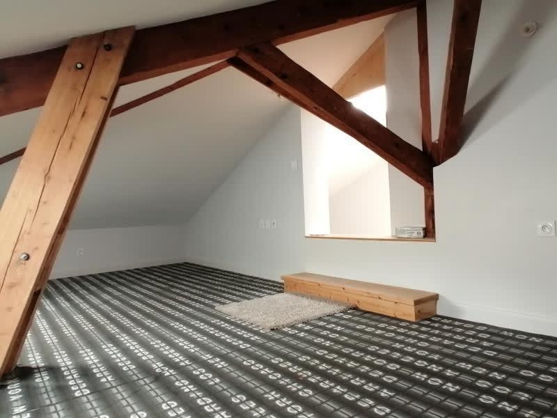 Vendita appartamento Tournon sur rhone 210000€ - Fotografia 17