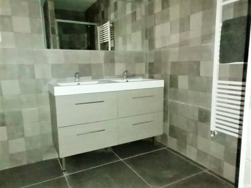 Vendita appartamento Tournon sur rhone 210000€ - Fotografia 19