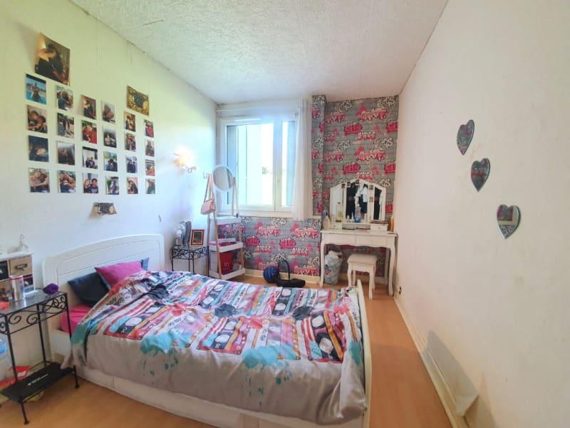 Vente appartement Villiers le bel 167000€ - Photo 10