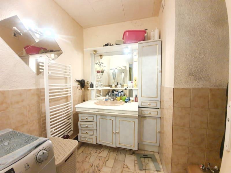 Vente appartement Villiers le bel 167000€ - Photo 11