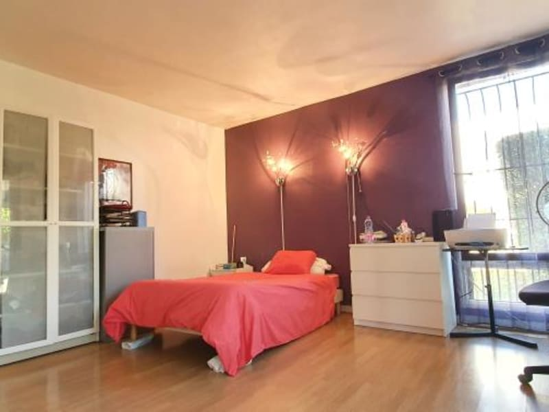 Vente appartement Villiers le bel 275000€ - Photo 8