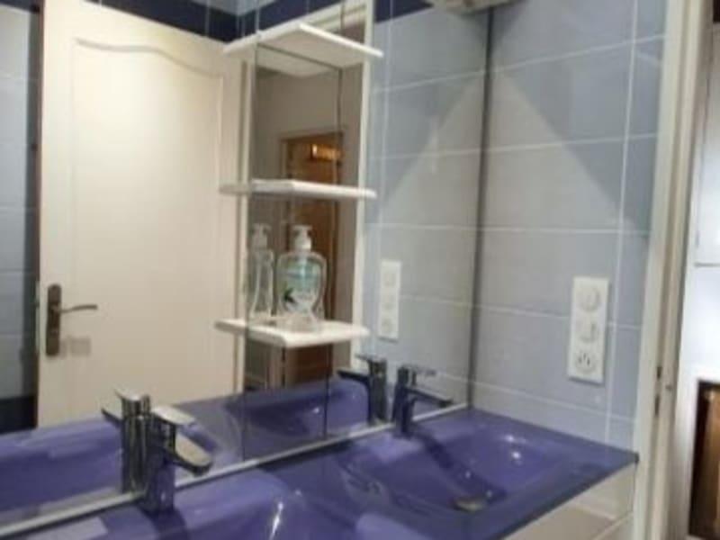 Vente appartement Villiers le bel 265000€ - Photo 13