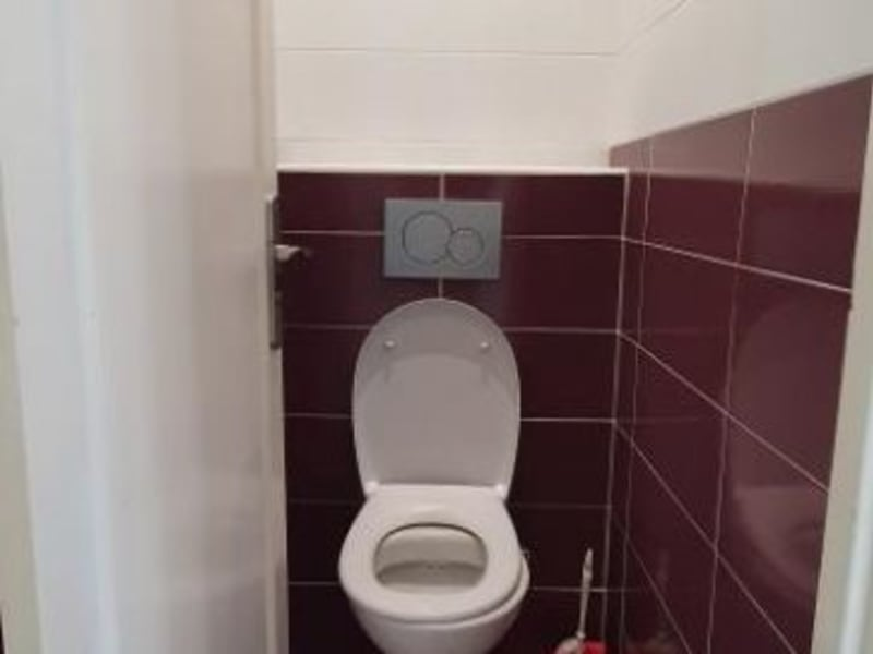 Vente appartement Villiers le bel 265000€ - Photo 15
