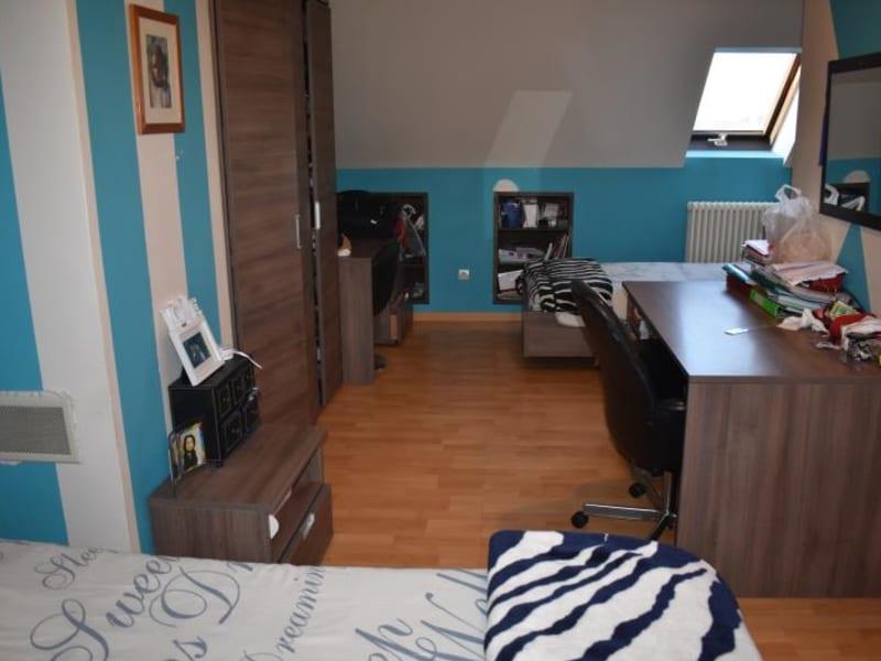 Vente maison / villa Sarcelles 359000€ - Photo 5