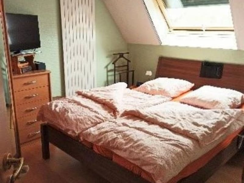 Vente appartement Eckwersheim 285000€ - Photo 13