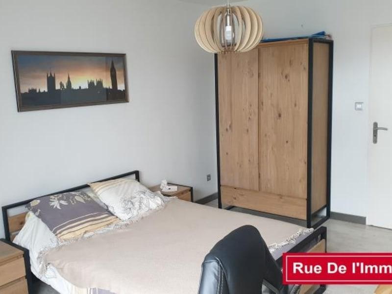 Sale apartment Haguenau 200000€ - Picture 6