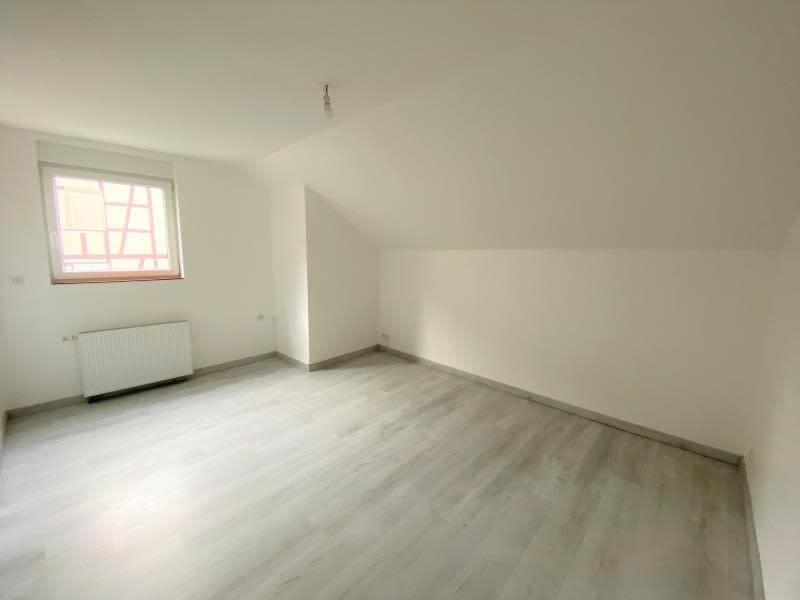 Location appartement Haguenau 1025€ CC - Photo 12