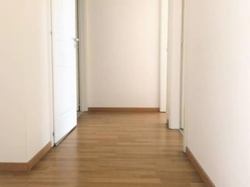 Vente appartement Haguenau 165000€ - Photo 9