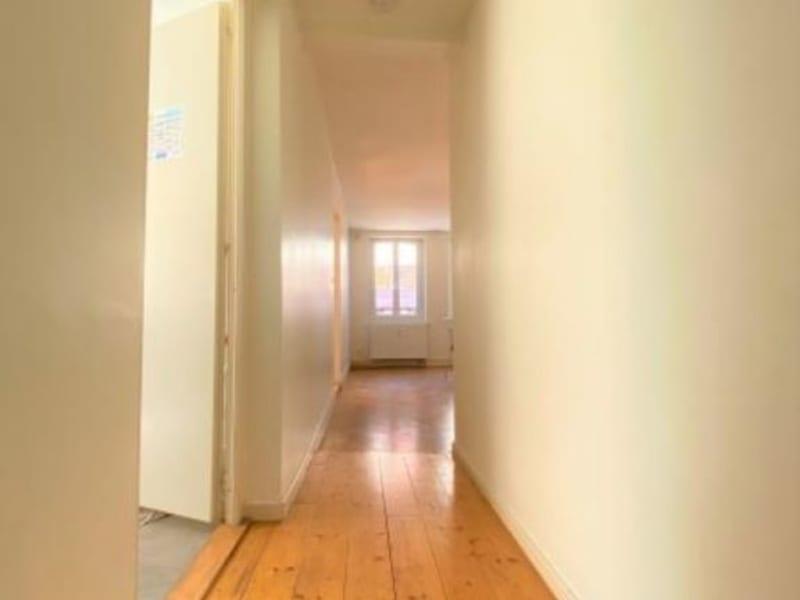 Vente appartement Haguenau 87000€ - Photo 8