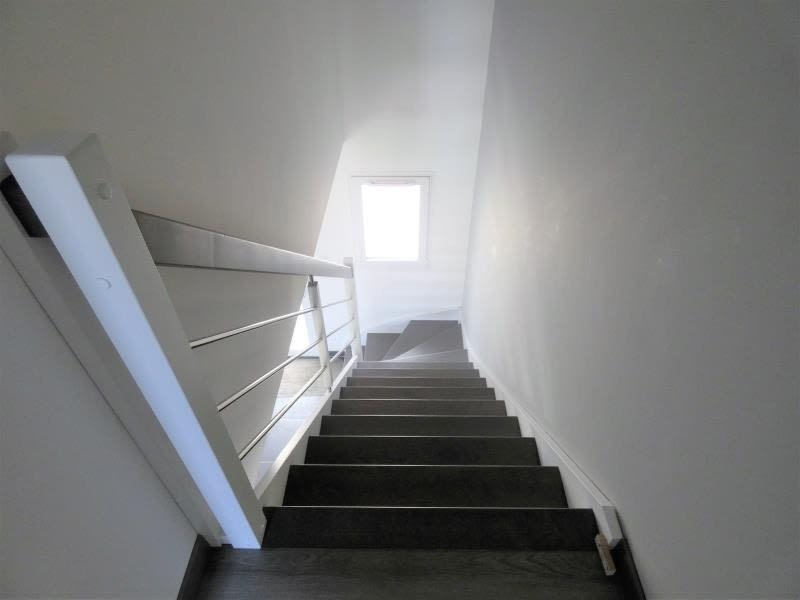 Vente maison / villa Haguenau 275000€ - Photo 7