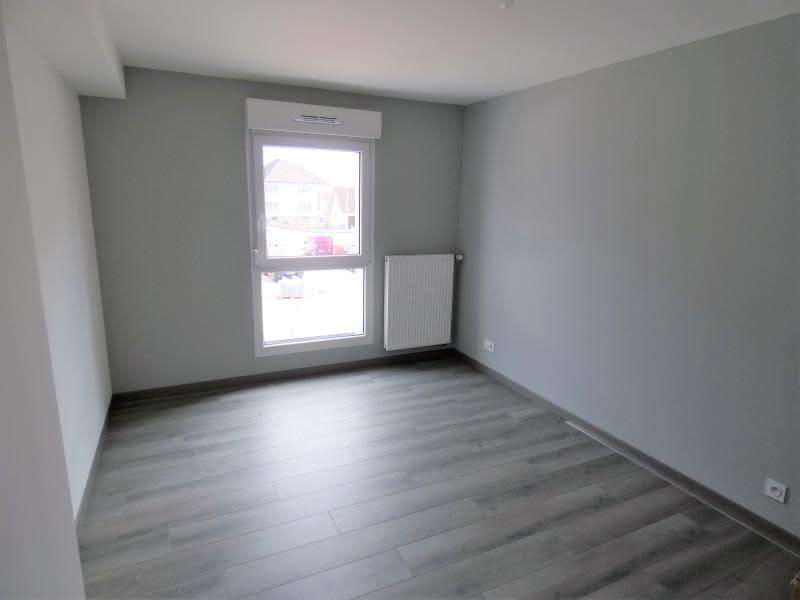 Vente maison / villa Haguenau 275000€ - Photo 8