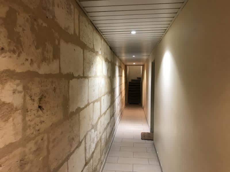 Sale apartment Bordeaux 255000€ - Picture 5
