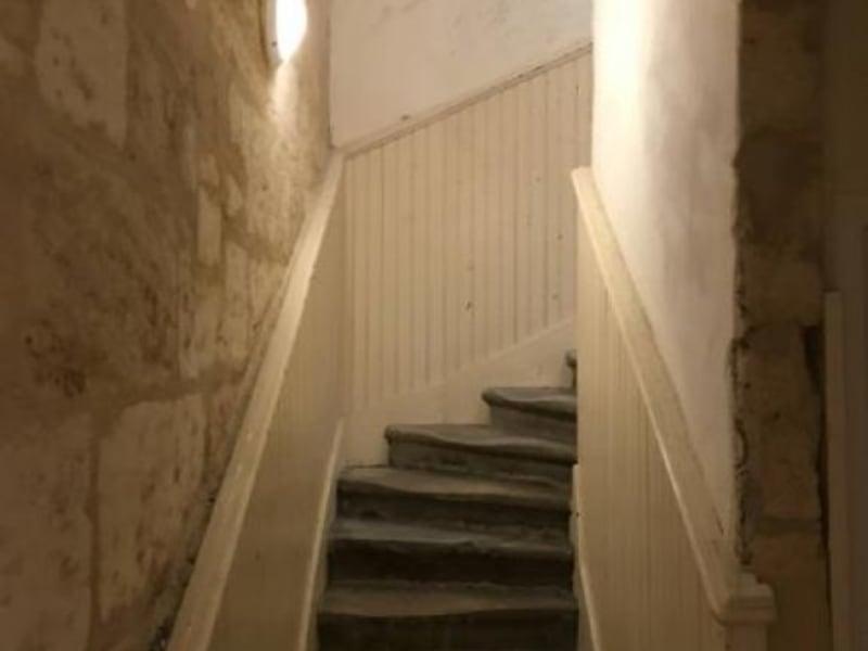 Sale apartment Bordeaux 255000€ - Picture 18