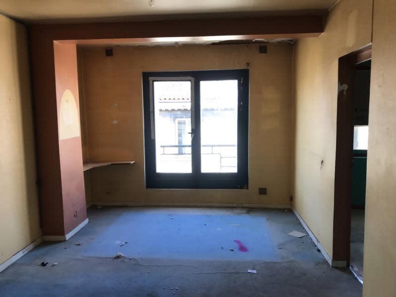 Vente appartement Bordeaux 349000€ - Photo 3