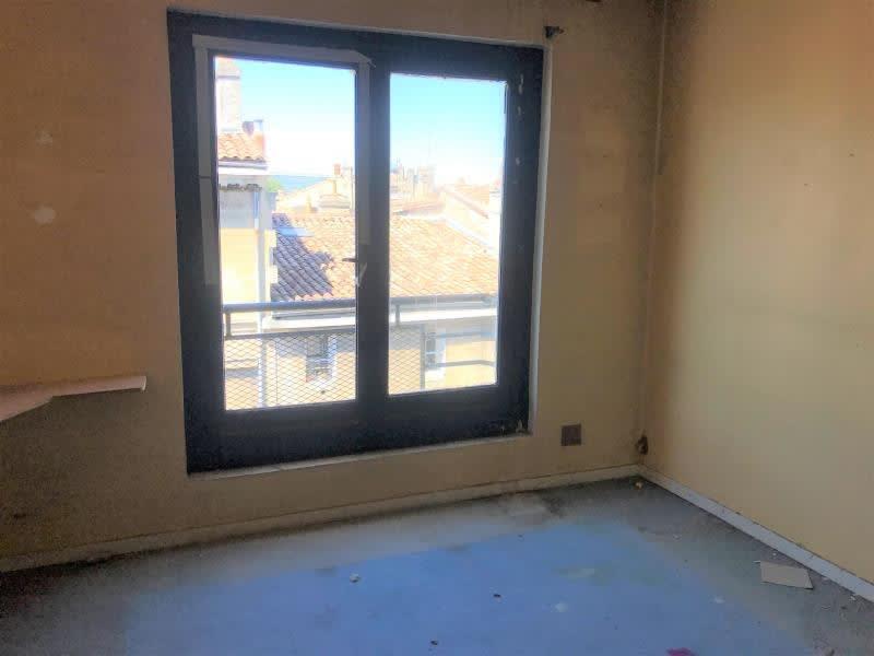 Vente appartement Bordeaux 349000€ - Photo 5