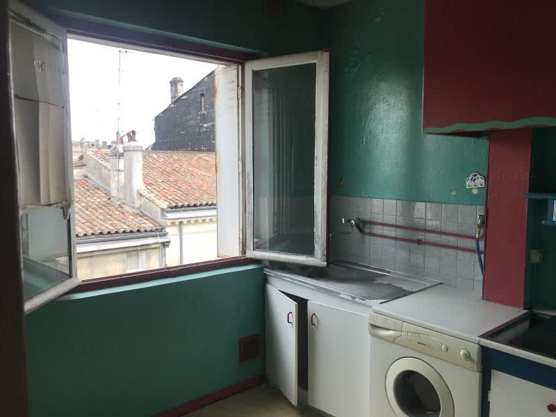 Vente appartement Bordeaux 349000€ - Photo 6