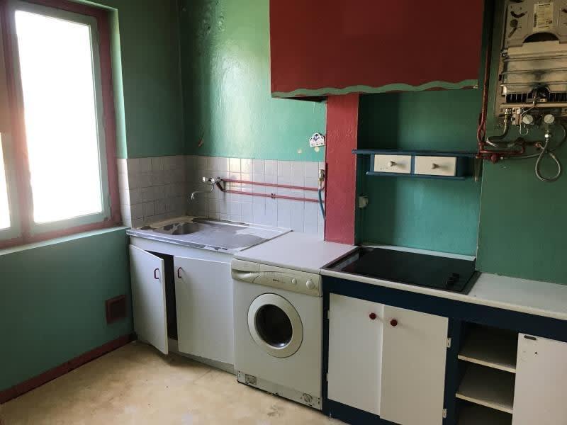 Vente appartement Bordeaux 349000€ - Photo 7
