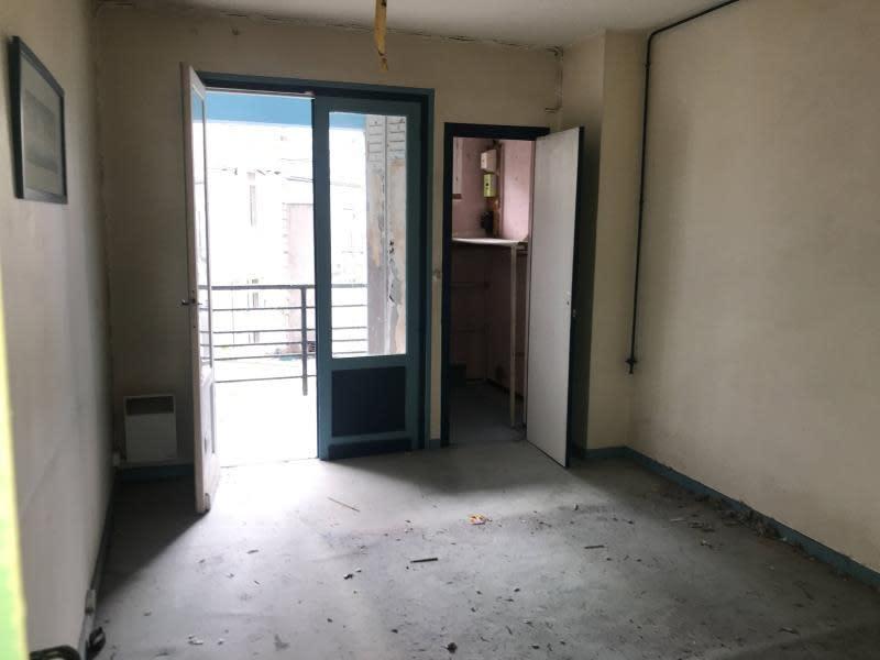 Vente appartement Bordeaux 349000€ - Photo 8