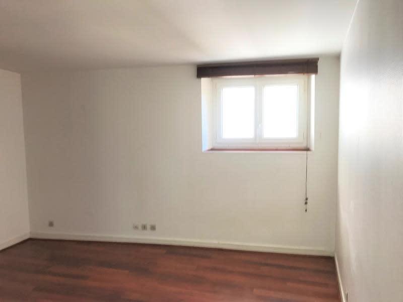 Vente appartement Bordeaux 230000€ - Photo 11