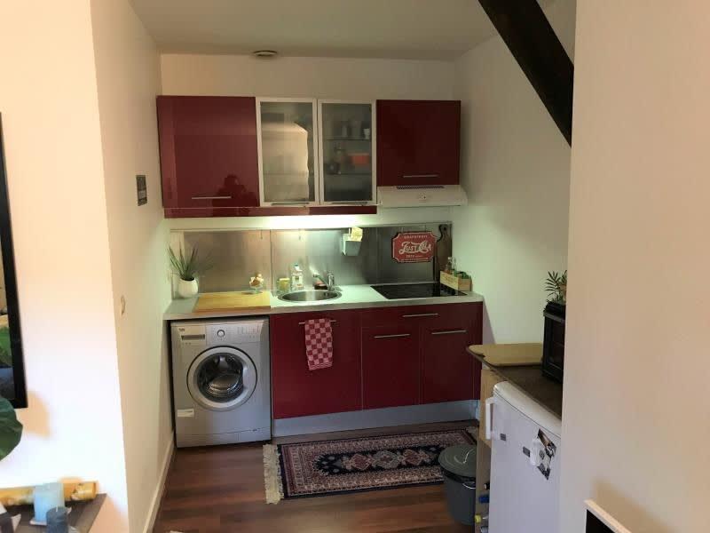 Vente appartement Bordeaux 230000€ - Photo 4
