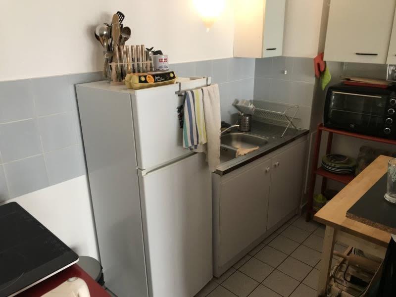 Sale apartment Bordeaux 275600€ - Picture 6