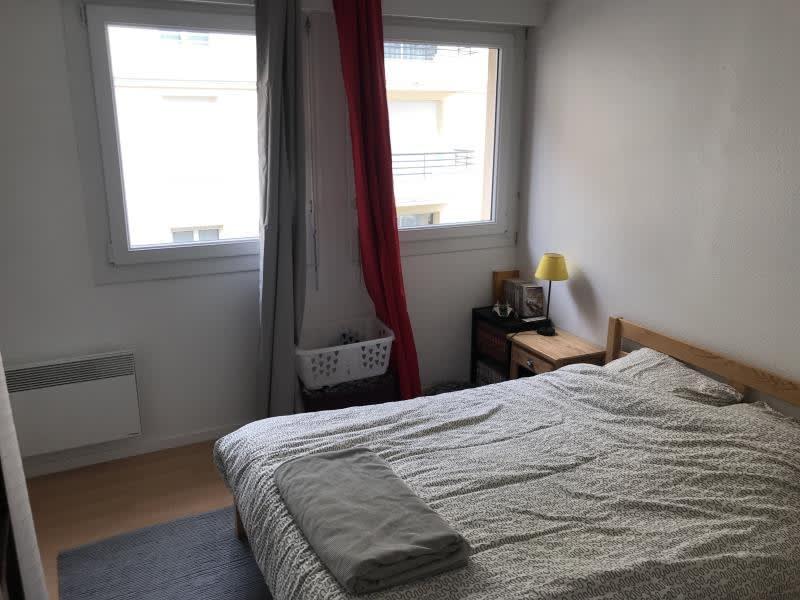 Sale apartment Bordeaux 275600€ - Picture 8