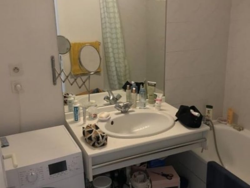 Sale apartment Bordeaux 275600€ - Picture 18