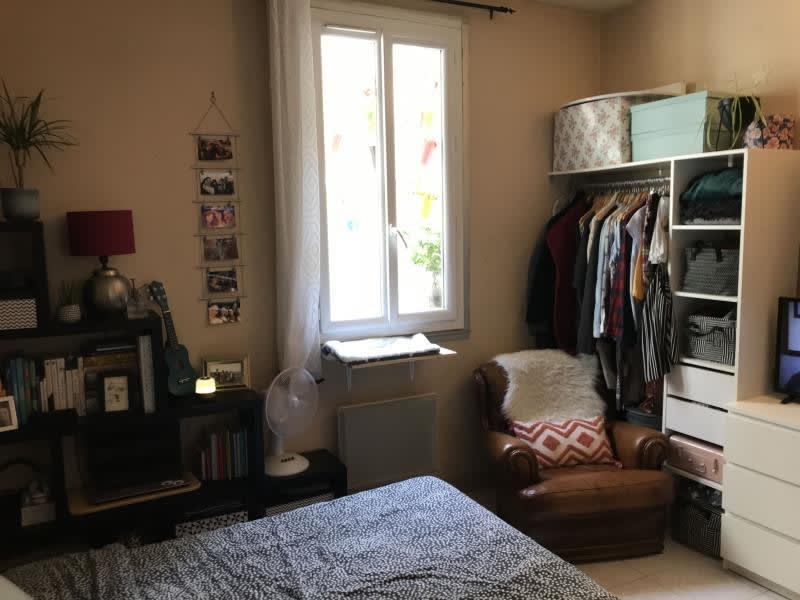 Vente appartement Bordeaux 149000€ - Photo 4