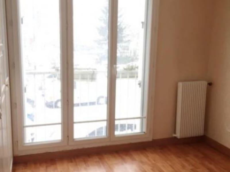 Vente appartement Villebon sur yvette 199680€ - Photo 7