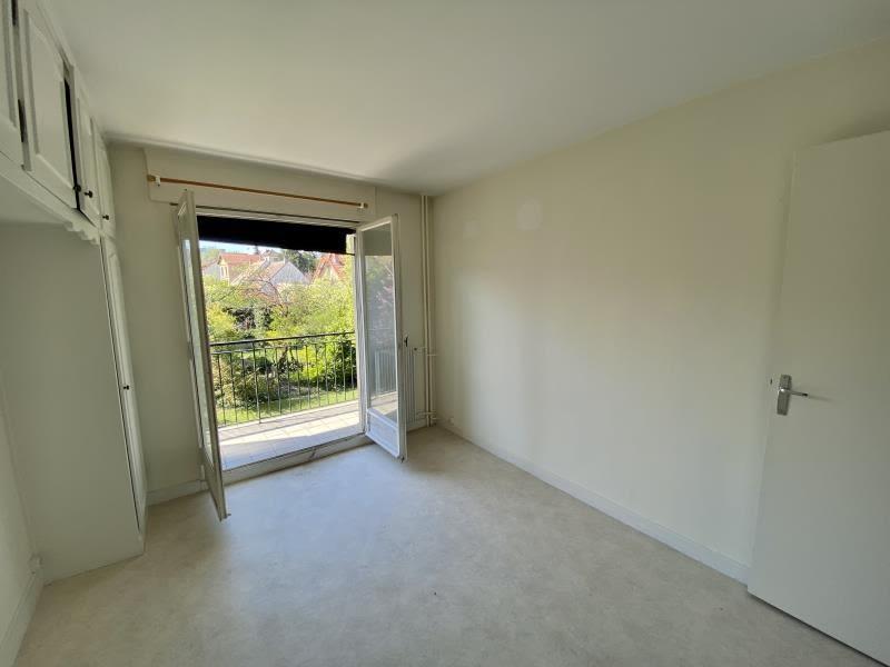 Vente appartement Palaiseau 245000€ - Photo 10